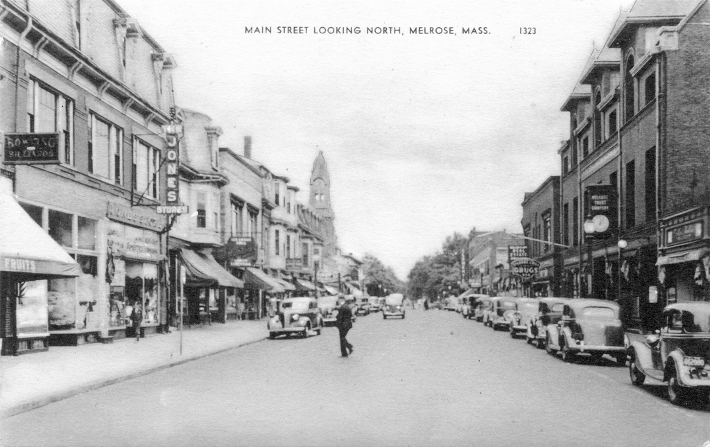 historic-main-street
